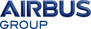 AIRBUS_Group_3D_Blue