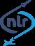 NLR_Logo_50px