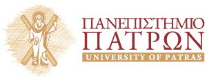 UPAT-logo